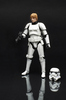 "STAR WARS THE BLACK SERIES 6"" Luke Skywalker in Stormtrooper Disguise"