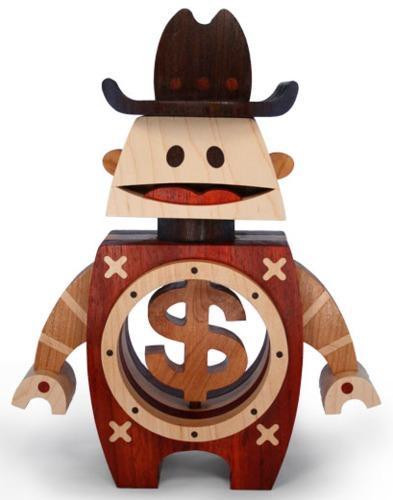 Big_money_bot-cameron_tiede-wood_candy-wood_candy_workshop-trampt-183142m