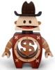 Big_money_bot-cameron_tiede-wood_candy-wood_candy_workshop-trampt-183142t