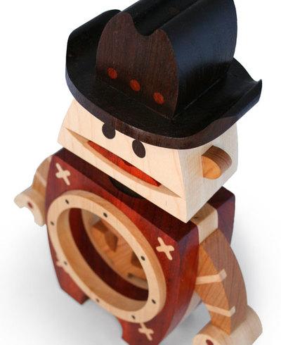 Big_money_bot-cameron_tiede-wood_candy-wood_candy_workshop-trampt-183143m