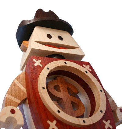 Big_money_bot-cameron_tiede-wood_candy-wood_candy_workshop-trampt-183144m
