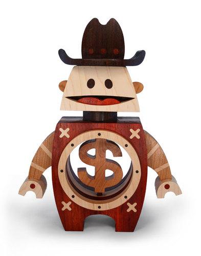 Big_money_bot-cameron_tiede-wood_candy-wood_candy_workshop-trampt-183145m