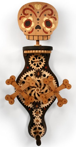 Sugar_skull-cameron_tiede-wood_candy-wood_candy_workshop-trampt-183146m