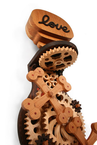 Sugar_skull-cameron_tiede-wood_candy-wood_candy_workshop-trampt-183147m