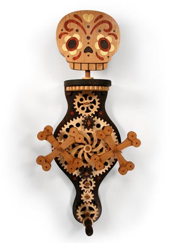 Sugar_skull-cameron_tiede-wood_candy-wood_candy_workshop-trampt-183148m