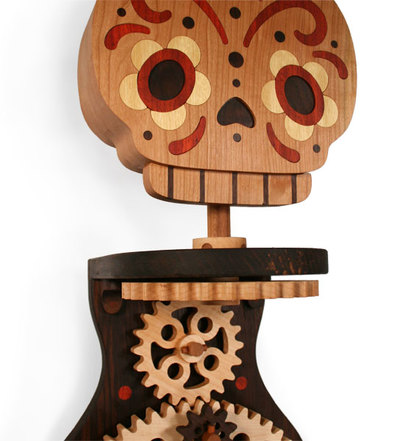 Sugar_skull-cameron_tiede-wood_candy-wood_candy_workshop-trampt-183149m