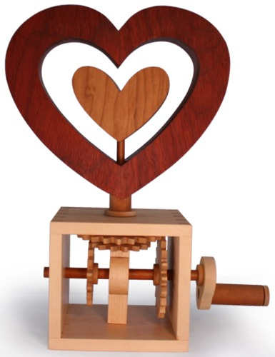 Twisted_love-cameron_tiede-wood_candy-wood_candy_workshop-trampt-183198m