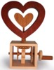 Twisted_love-cameron_tiede-wood_candy-wood_candy_workshop-trampt-183198t