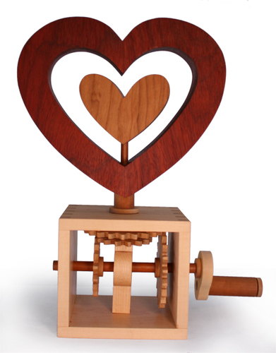 Twisted_love-cameron_tiede-wood_candy-wood_candy_workshop-trampt-183199m