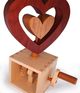Twisted_love-cameron_tiede-wood_candy-wood_candy_workshop-trampt-183200t