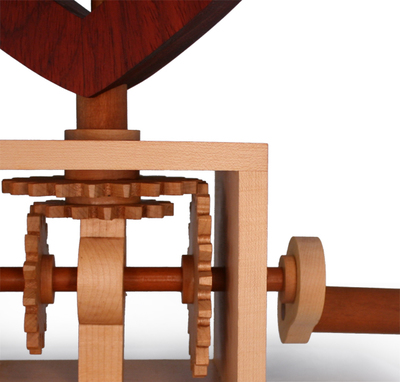 Twisted_love-cameron_tiede-wood_candy-wood_candy_workshop-trampt-183201m