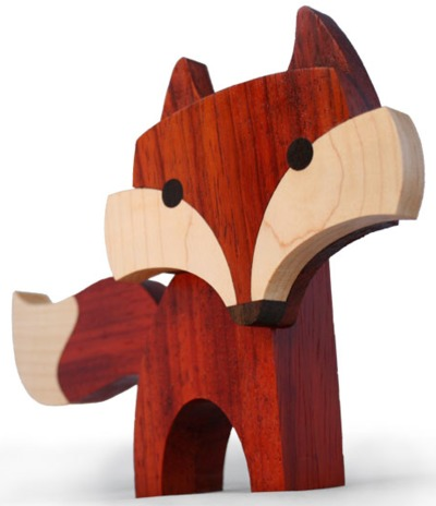 Fox-cameron_tiede-wood_candy-wood_candy_workshop-trampt-183202m