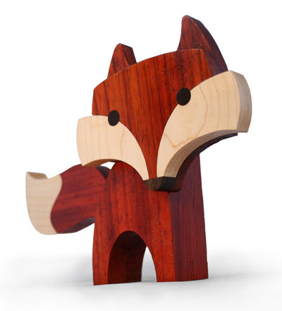 Fox-cameron_tiede-wood_candy-wood_candy_workshop-trampt-183204m