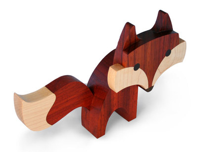 Fox-cameron_tiede-wood_candy-wood_candy_workshop-trampt-183205m
