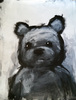 Untitled (Sweet Bear)