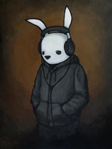Headphones-luke_chueh-acrylic-trampt-183374m