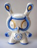 Untitled-uncle-dunny-trampt-183493t