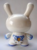 Untitled-uncle-dunny-trampt-183494t