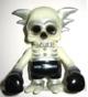 Skullwing - Astro Zombie Ver.