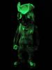 Rebel_captain_-_sdcc_2012-usugrow_pushead-rebel_captain-secret_base-trampt-183622t