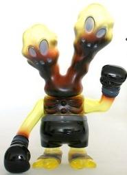 Ghostfighter_hellopike_custom-hellopike-ghostfighter-trampt-183630m