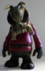 Skull Bee - Adrian Pina Custom