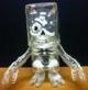 Skull BxBxB - Ultra-Super Clear - White Day 2012 ver