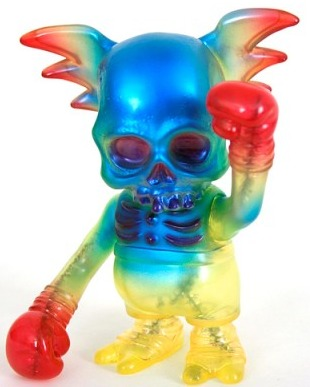Skullwing_hellopike_custom-hellopike-skullwing-trampt-183661m