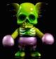 Skullwing - MVH Custom