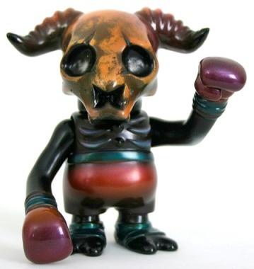 Skull_vampire_-_merry_head_ver_custom-hellopike-skull_vampire-secret_base-trampt-183683m