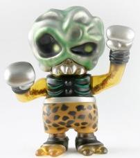 Skull_bee_hellopike_custom-hellopike-skull_brain-trampt-183685m