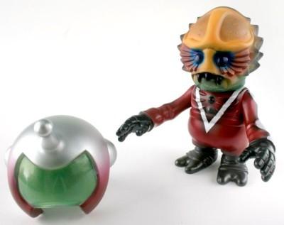 Skull_space_patrol_barbarian_-_hellopike_custom-hellopike-skull_space_patrol_barbarian-trampt-183688m