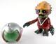 Skull_space_patrol_barbarian_-_hellopike_custom-hellopike-skull_space_patrol_barbarian-trampt-183688t