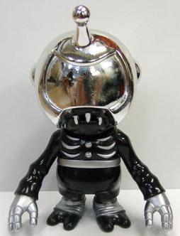 Untitled-hellopike-skull_space_patrol_barbarian-trampt-183750m