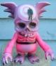 Skullwing paul kaiju custom