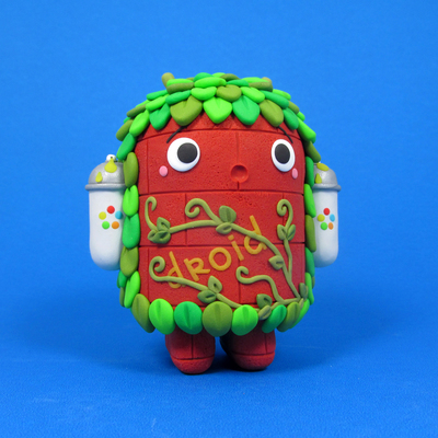 Brick_and_ivy-jenn_and_tony_bot-android-trampt-183842m