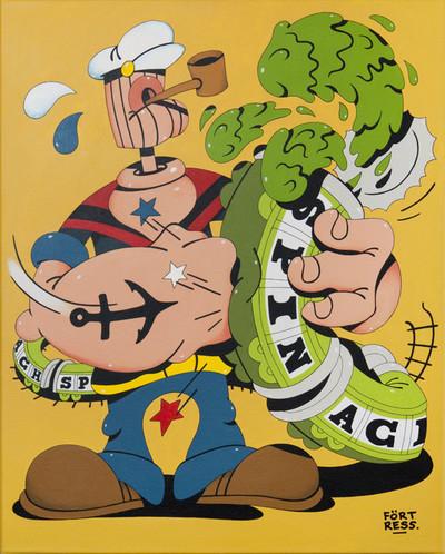 Popeye_the_spraycan-flying_frtress-popeye-trampt-184072m