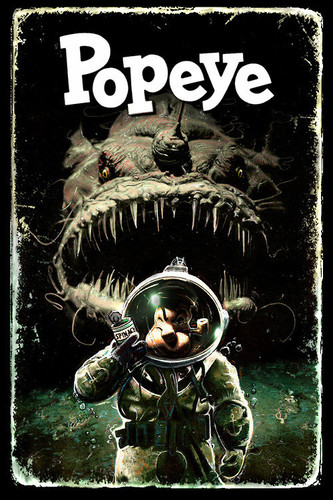 The_deep_sea_adventures_of_popeye-nathan_anderson-gicle_digital_print-trampt-184131m