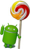 Lol-hitmit-android-trampt-184225t