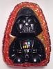 Funeral Pyre Darth Vader Nightlight