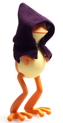 Pumpkin_pie-twelvedot-apo_frogs-self-produced-trampt-184548m