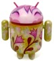 Custom Android : Autumn