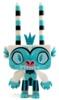 Slyvan_yeti_nycc_2014_myplasticheart_exclusive-gary_ham-sylvan-pobber_toys-trampt-184562t