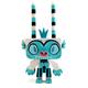 Slyvan_yeti_nycc_2014_myplasticheart_exclusive-gary_ham-sylvan-pobber_toys-trampt-184563t