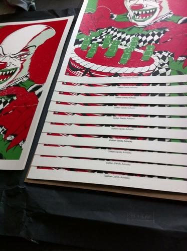 Cotton_candy_autopsy-patrick_wong-screenprint-trampt-184610m