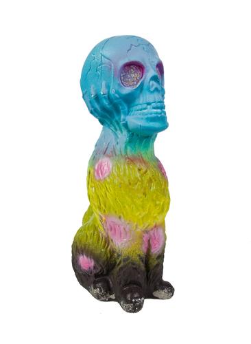 Hellhound_chalkware-lamour_supreme-hellhound_chalkware-trampt-184618m