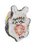 Hellhound_chalkware-lamour_supreme-hellhound_chalkware-trampt-184620t