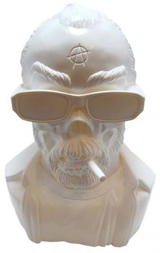 Dead_kozik_bust_-_white-kevin_gosselin-dead_kozik-self-produced-trampt-184650m