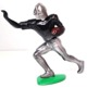 Cylon Raiders figure 1