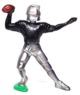 Cylon Raiders figure 2
